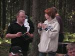 Отчеты фотографии фотографии vikinga
