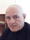 Геннадий ВДК