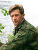 Ермаков-Павловск
