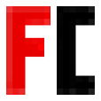 FC Nike