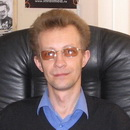 Andrey Kutovoy