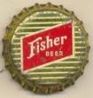 Fisherbeer