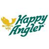 HappyAngler