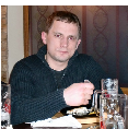 Чукотский Ерш
