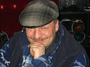 Андрей Московский