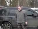 Andrey*