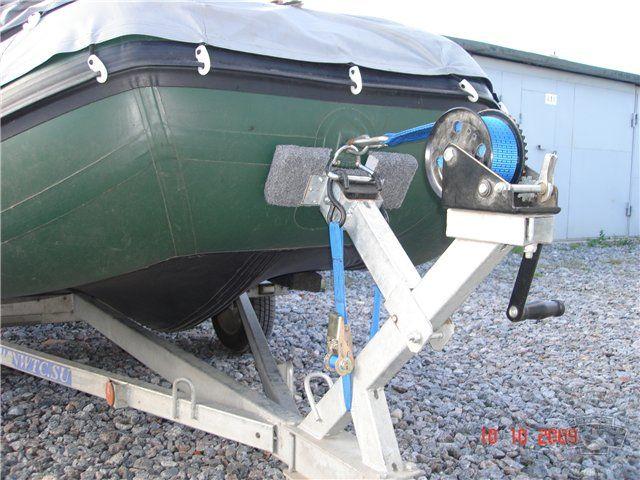 Упор для лодочного мотора сделать своими руками