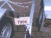 41005_tkny35.jpg.fb4ec560eff6cf87d7e35f9835e510d6.jpg