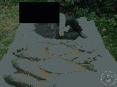 60602_tkc74x.jpg.59f03bfc08c2cb5870251e320ee828f1.jpg
