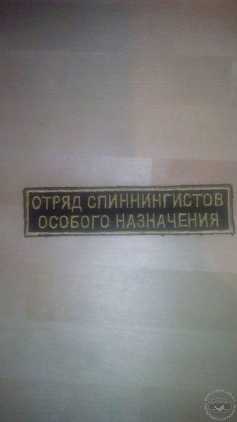 110961_q9u8n8.jpg.804b2805275159b5e306aa0124572ae3.jpg