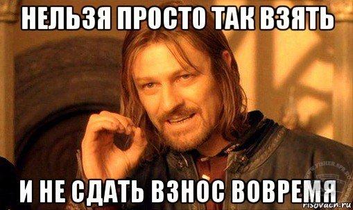 112070_4tahpm.jpg.52a6cb653e97f9c21bf0e314f779972e.jpg