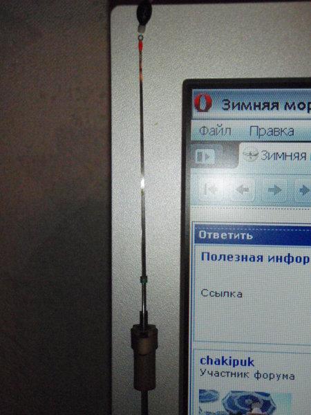 12226_chgpt6.jpg.9168c265567e60e9e5bf59f732d07546.jpg