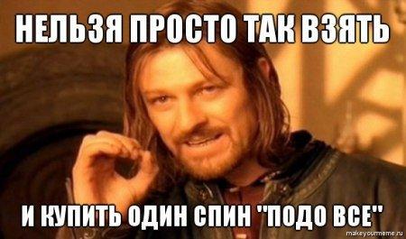 141915_oiqixn.jpg.f1452515c97fc18a9a23f1c724251349.jpg