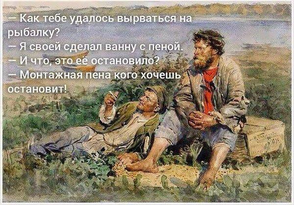 169758_vvcaem.jpg.1786ef03ea5f1dc7bd83b163e172b62d.jpg