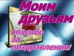 171568_a6mcnb.jpg.e4ea2a22a13f80c595a94134268f48cc.jpg