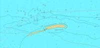 19459_djcpid.jpg.2697e99e1d5c6cc628f0c0f5fbfd1bdf.jpg