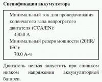 21911_xwc8uw.jpg.4ac268d67a655bb4878171947d9d5c2e.jpg