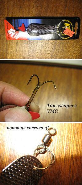 23737_niuisn.jpg.b93d4ceaed0a8aa2a719e6cc4dbcb2a9.jpg