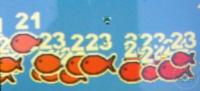 39267_pdk9k9.png.4bb7e453ef1b6e8f15734f07399a0d30.png