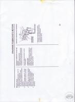 50951_p3xusv.jpg.58f2442fcd93c2cb5faf7f70d4dc18d1.jpg
