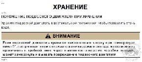 51182_io5sz5.jpg.ecf511431a4c76177318717dbc9d84c1.jpg