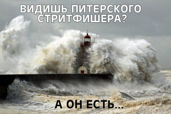 75707_znsysm.jpg.183f8abe49a9c2ad81440888e79effc4.jpg