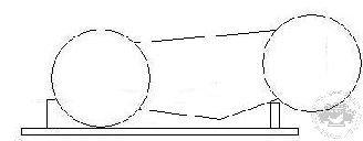 9924_bjskhf.jpg.e11cc8810a5400bec1829b2ff35c09cf.jpg