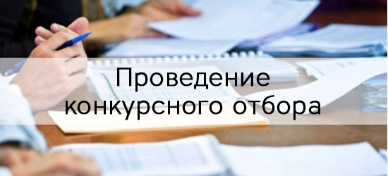 dlUAspVzxVc.jpg