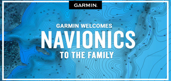 garmin_welcomes_navionics.jpg