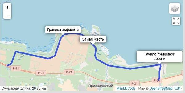 Объезд_Мурманского.jpg