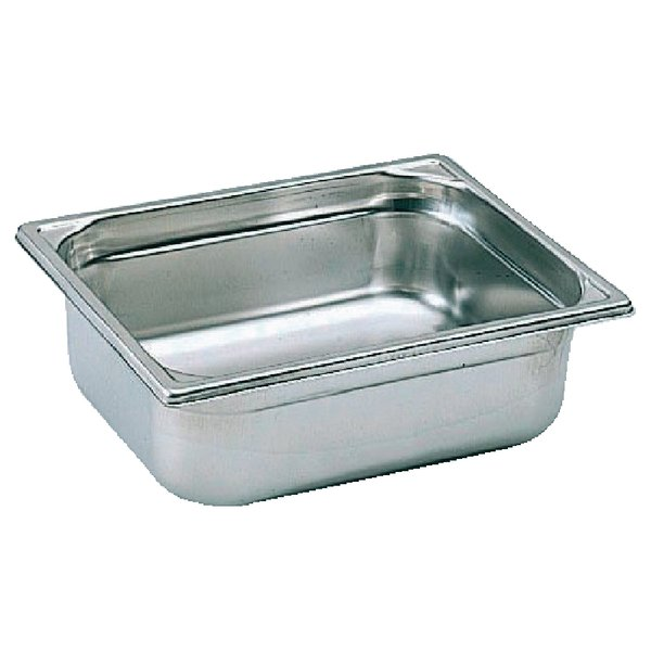 bourgeat-stainless-steel-1-2-gastronorm-pan-100mm-k059-7194-p.jpg
