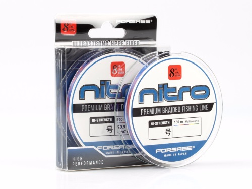 5772_shnur-forsage-nitro-8-braid-150-m-5-colors--0.jpg