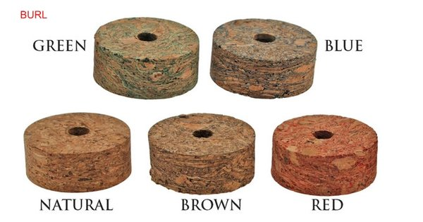 Burl-Cork-Rings-500_media.jpg