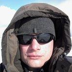 Дмитрий Урал