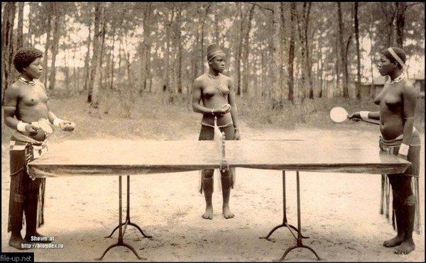 пинг-понг в Африке.jpg