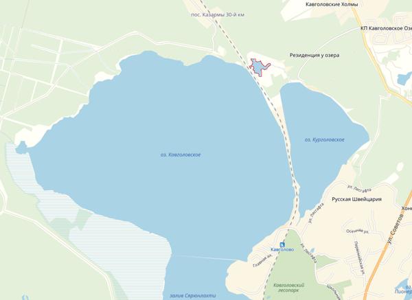 Озерцо_в_Кавголово.png