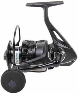 Tsurinoya-Spinning-Fishing-Reel-Full-Metal-5-2-1-ratio-11-1Bearing-Ball-Wheel-Fish-Reel.jpg
