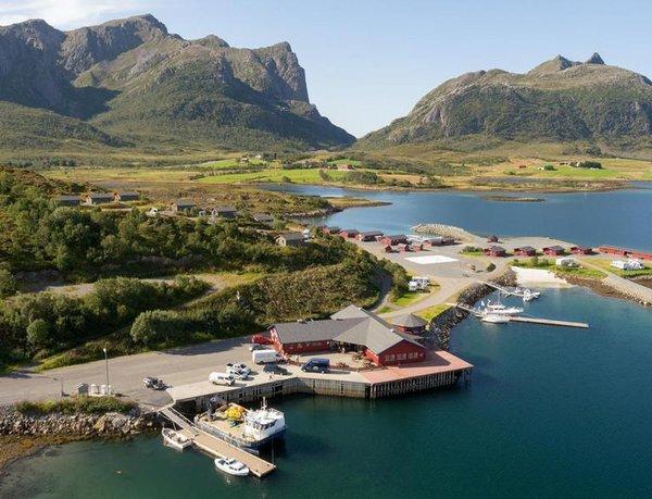 Fjordcamp-photos-Exterior-Hotel-information.thumb.JPEG.2fa6369b8c15e349e1636cc497324204.JPEG
