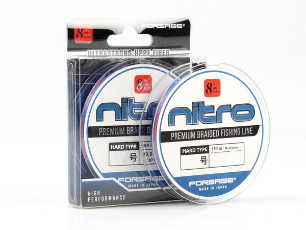 Forsage Nitro 8 Braid Hard Type.jpg