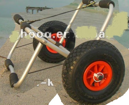 Waterproof-wheels-for-boat-trailer-dolly-cart.jpg