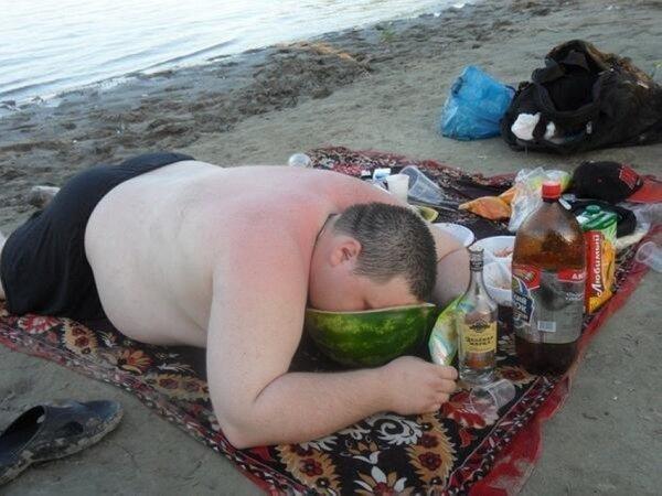 Пьяный 2.jpg