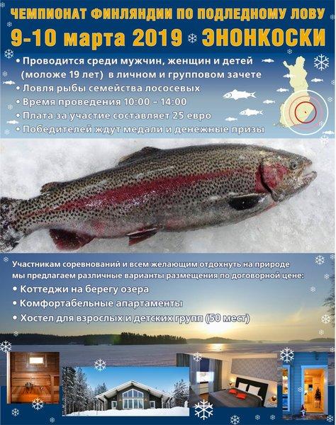 Плакат Финка.jpg