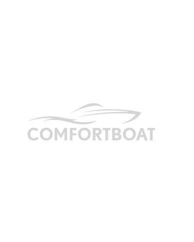 comfortboat-400x500-899.jpg.3f8dda819d10357ea78b579db97ee14e.jpg