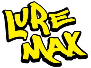 luremax-logo.png.7d8896b366fb391b36443edc154f4857.png