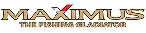 maximus_logo.jpg.e92973a854c03d09312532e2b6433766.jpg