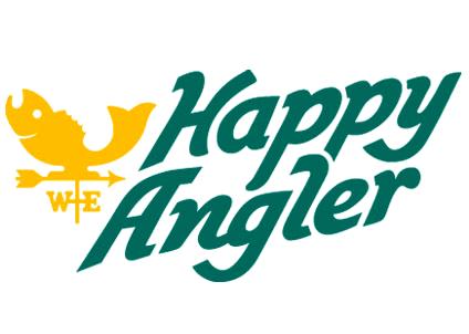 happyangler-logo.png.fa0eaa2c2178b53c9c636619dcd70ff5.png