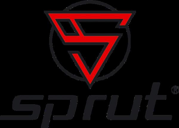 logo_sprut_3.thumb.png.4f978ed2d1402e182626e839c672574b.png
