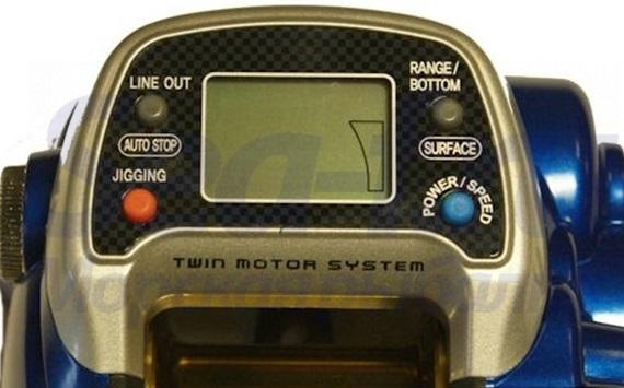 WFT Electra 700 PR Bimotor.jpg