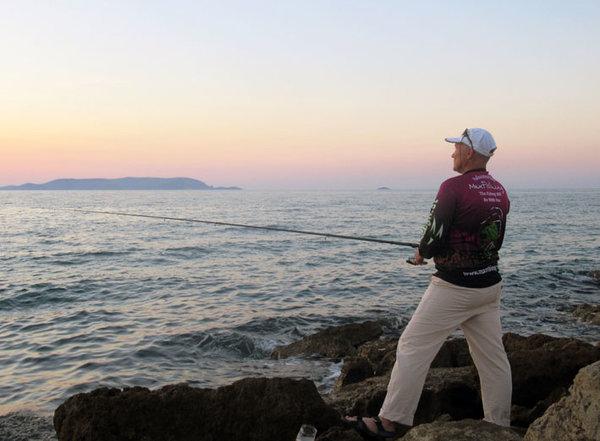 Рыбалка на Крите-01.JPG