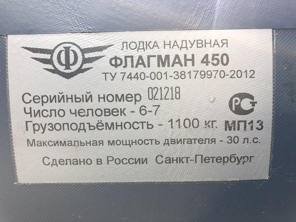 50DC90D6-BAE1-4E72-8FB3-483FD56437ED.jpeg